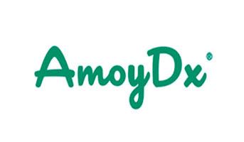 AmoyDx